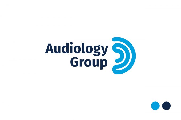 AudioloogyGroup