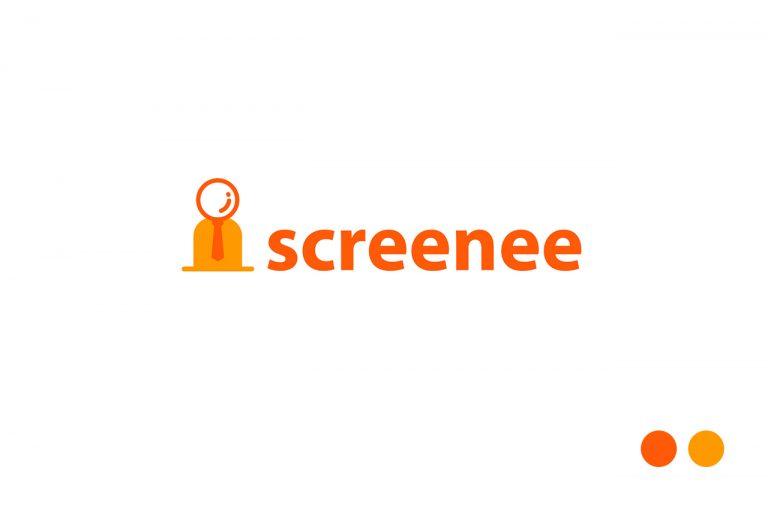 Screene