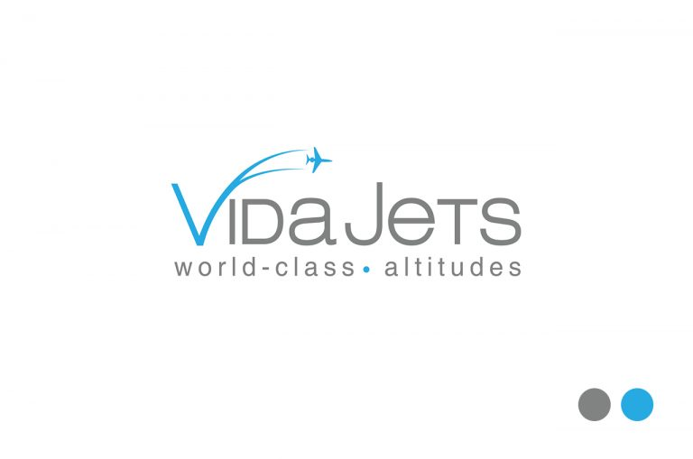 Vida_jets