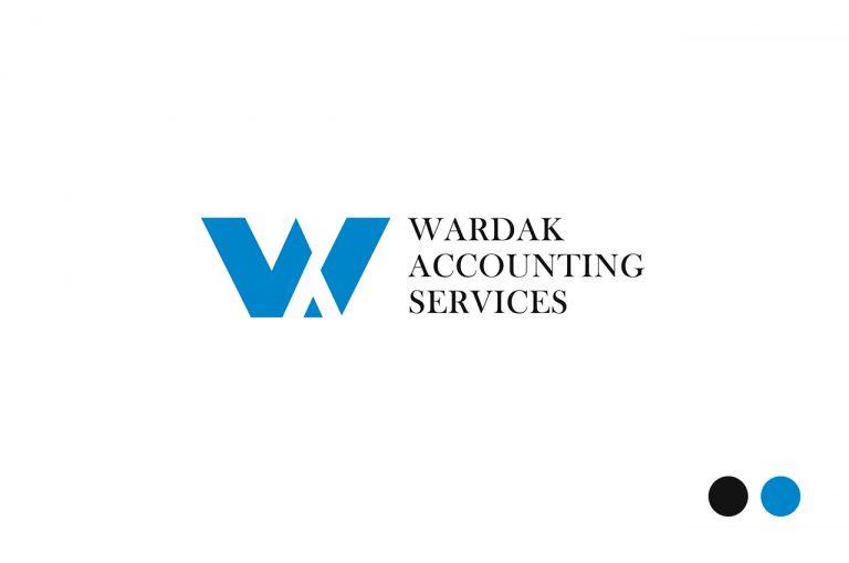 wardak_accounting